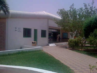 AESS library