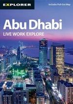 Abu Dhabi Aug 15 2010