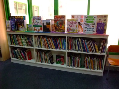Al-Ain-English-School-community-library2