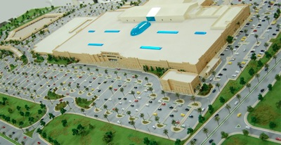 bawadi-mall-al-ain-from-above.jpg