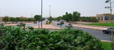 waterfall-roundabout-view2