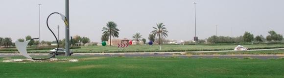 Al-Ain-Paradise-roundabout