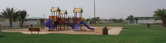 Green-Mubazzarah-play-area