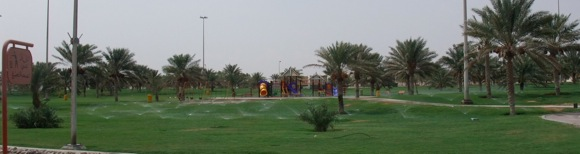 Green-Mubazzarah-play-area2