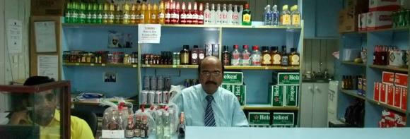 Inside-liquor-store-2