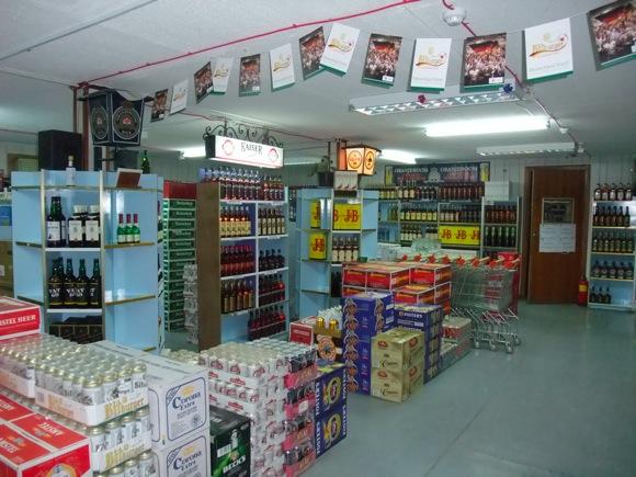 Inside-liquor-store