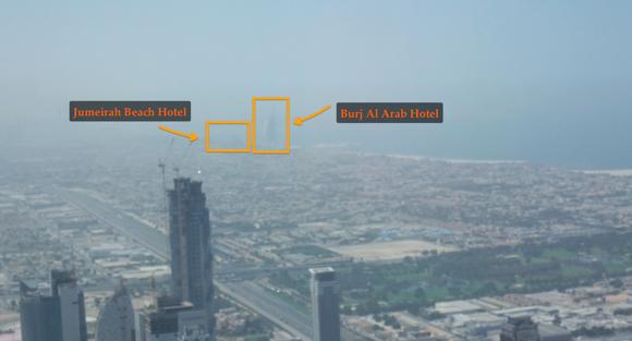 Burj E Khalifa Tower Dubai Driverlayer Search Engine