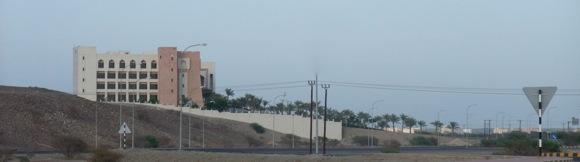 Crowne-Plaza-Sohar-Oman2