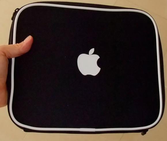 iPad-slip-case