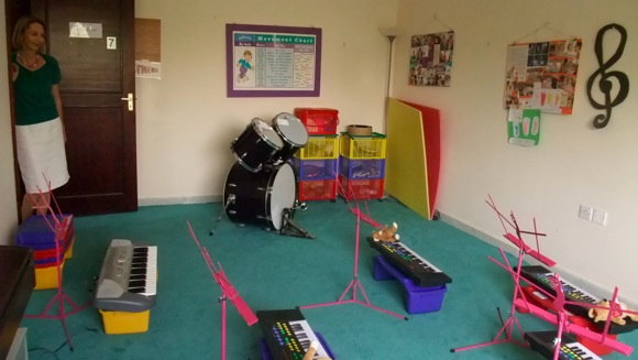 kindermusik-room-2