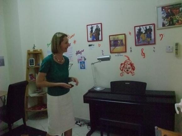 practice-room-2