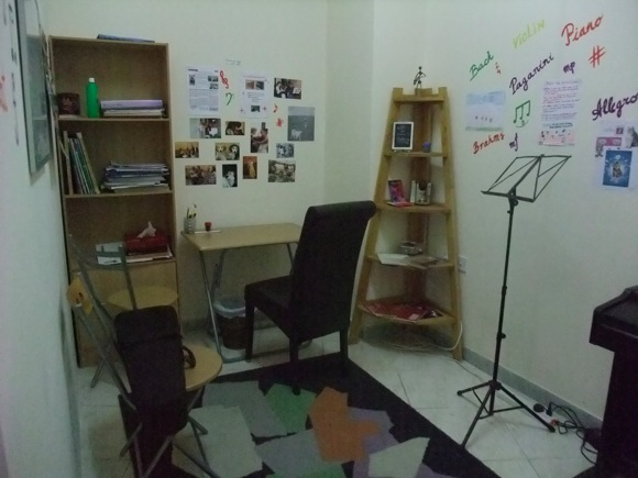 practice-room