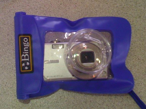 waterproof-camera-case
