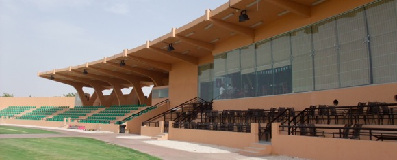 Palm-Resort-Al-Ain-Rugby-Club-4