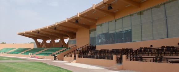 Palm-Resort-Al-Ain-Rugby-Club-4