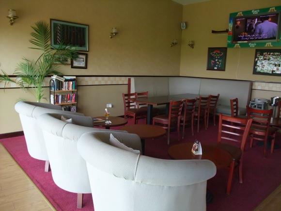 Palm-Resort-Al-Ain-Rugby-Club-7