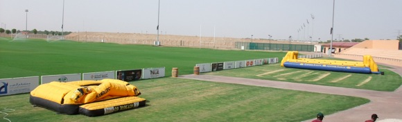 Palm-Resort-Al-Ain-Rugby-Club-rugby-grounds-2