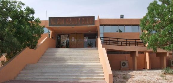 Palm-Resort-Al-Ain-Rugby-Club