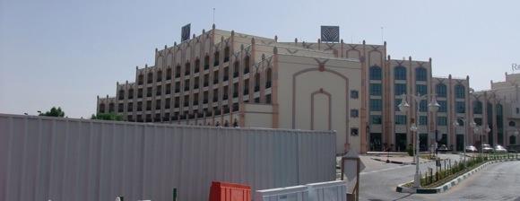 Rotana-Hotel-Al-Ain