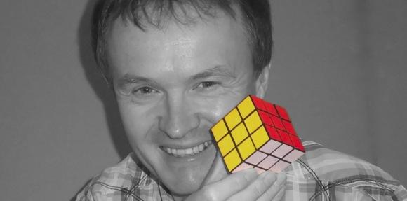 Rubiks-Cube-solved