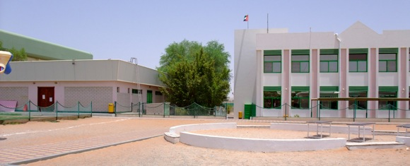 al-ain-english-speaking-school-2
