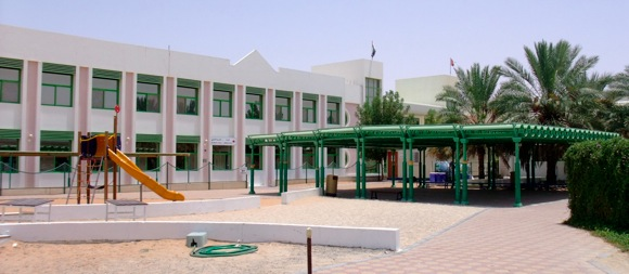 al-ain-english-speaking-school-3