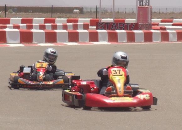 Al-Ain-Raceway 3
