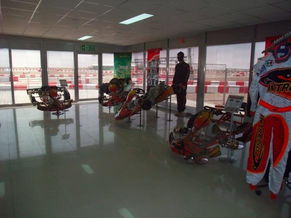 Al-Ain-Raceway 7