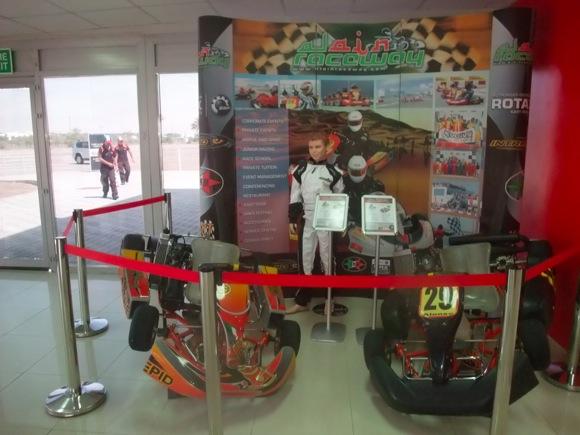 Al-Ain-Raceway 8