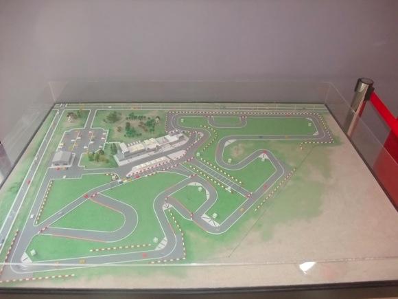 Al-Ain-Raceway 9
