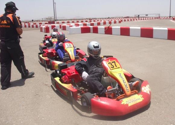 Al-Ain-Raceway.JPG