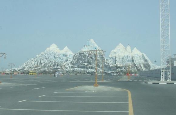 Ice-Land-Water-Park-Ras-Al-Khaimah