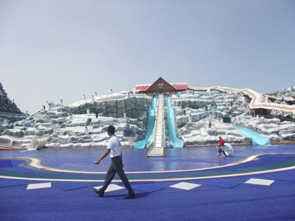 Ice-Land-Water-Park-Ras-Al-Khaimah3