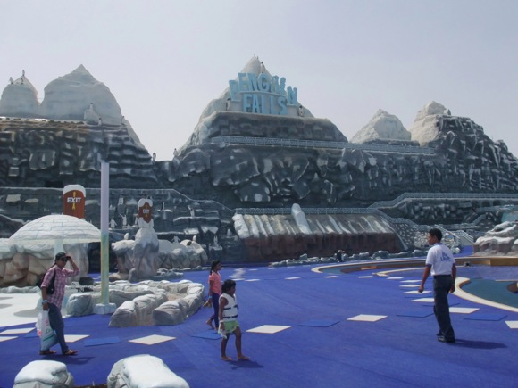Ice-Land-Water-Park-Ras-Al-Khaimah4