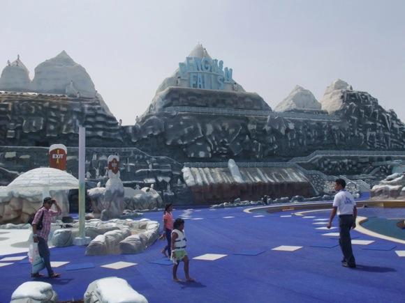 Ice-Land-Water-Park-Ras-Al-Khaimah4
