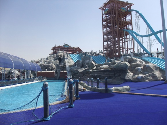 Ice-Land-Water-Park-Ras-Al-Khaimah7