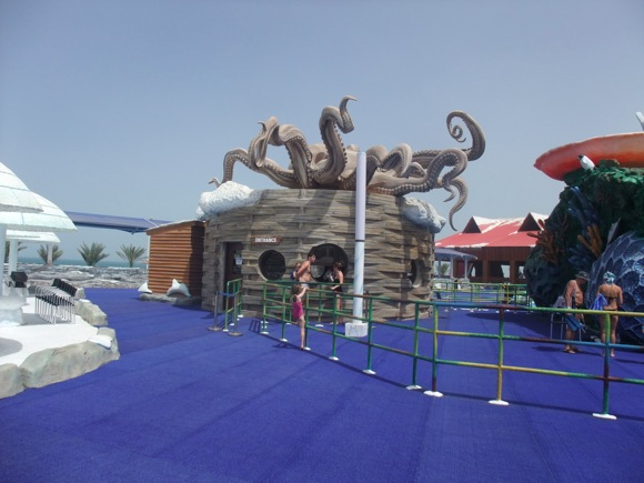 ice-land-water-park-11