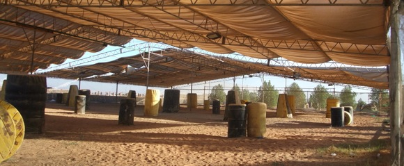 Al-Ain-Paintball-6