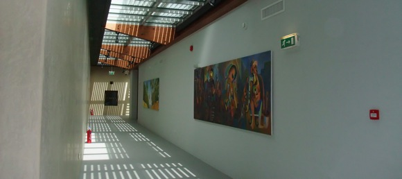 Al-Qattara-Arts-Center-Al-Ain-11