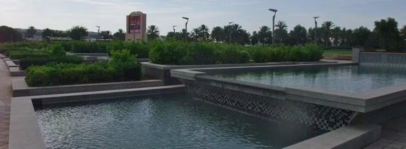 Jahli-Park-Al-Ain-11