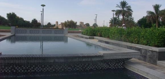 Jahli-Park-Al-Ain-12