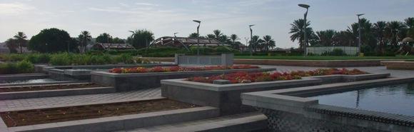 Jahli-Park-Al-Ain-13