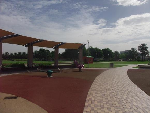 Jahli-Park-Al-Ain-14