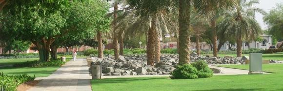 Jahli-Park-Al-Ain-16