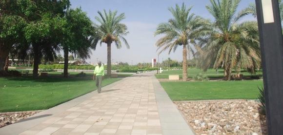 Jahli-Park-Al-Ain-17