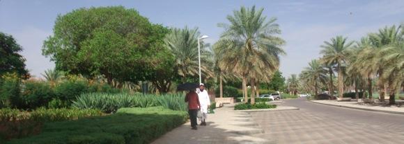 Jahli-Park-Al-Ain-19