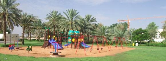 Jahli-Park-Al-Ain-3