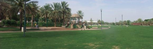 Jahli-Park-Al-Ain-4