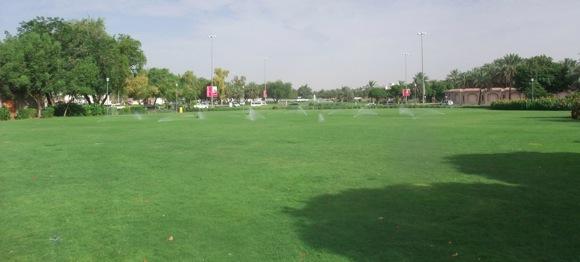 Jahli-Park-Al-Ain-8