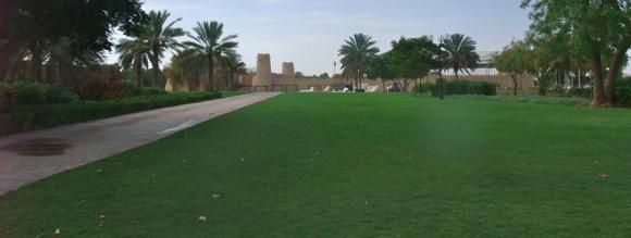 Jahli-Park-Al-Ain-9